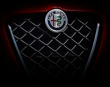 Alfa Romeo Toluca, Estado de México | GIULIA