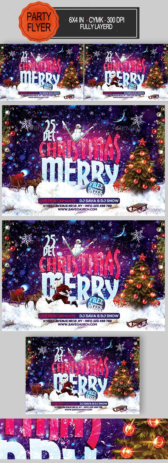 The 169 Best Christmas Images On Pinterest Design Web