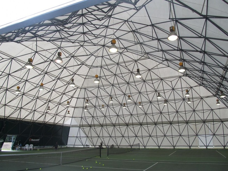 Manukau's first public indoor facility is now open!! « MACHEEN