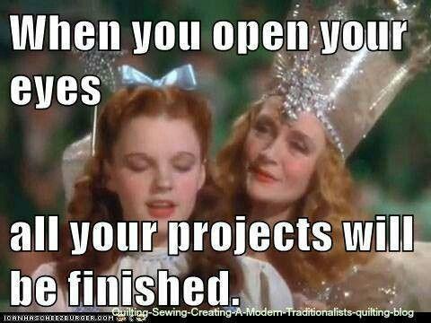 100 Best Wizard Of Oz Images On Pinterest Ha Ha Wizard
