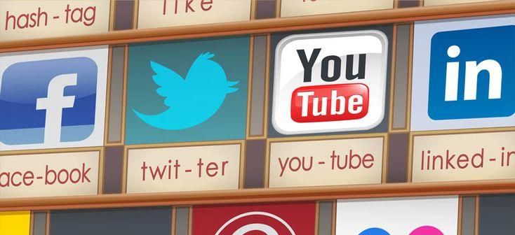 Wat zeggen beleidsnota's over ICT en digitale media in het onderwijs?