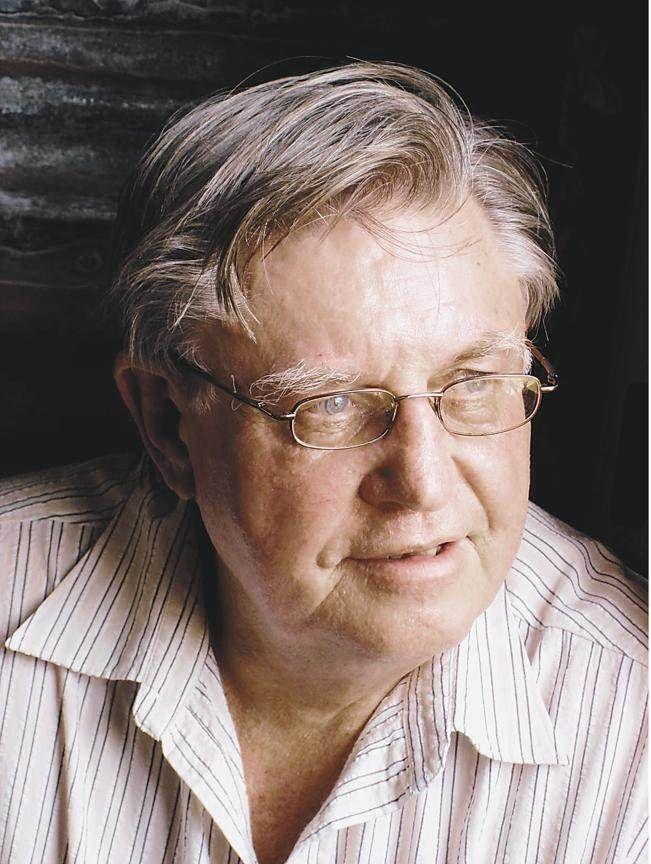 PG du Plessis se 'Pandjieswinkel' sal beswaardes verbly