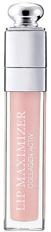 DIOR Dior Addict Lip Maximizer - Collagen Activ High Volume Lip Plumper