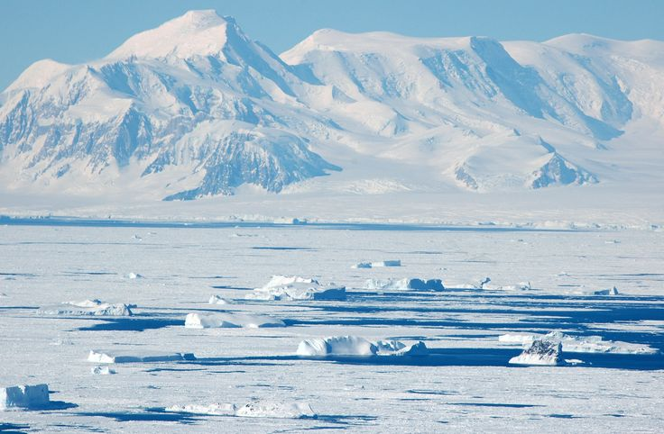 Image result for antarctica landscape