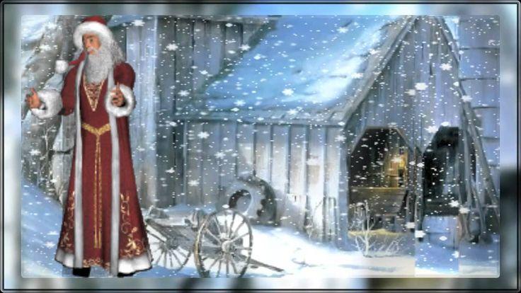 La Multi Ani de anul nou- 2015- !!