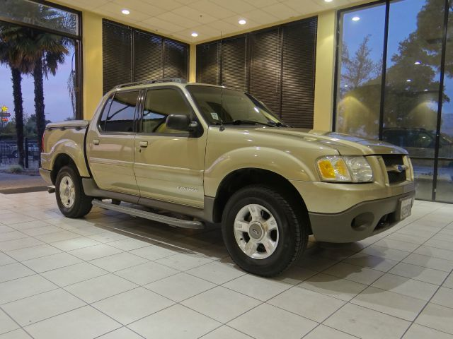 2001 #Ford #Explorer #Sport #Trac #Base #2WD #4dr#Crew #Cab #ForSale GetMoreinfo - http://goo.gl/cHq7aN