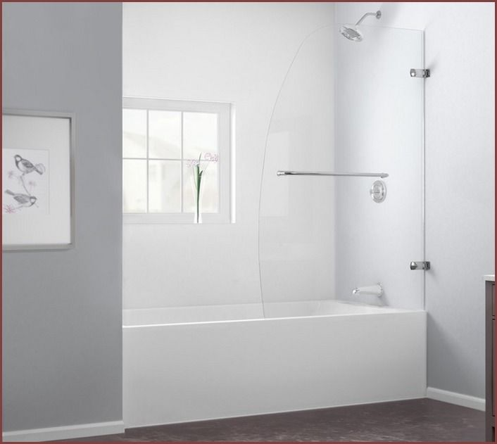17 Best Ideas About One Piece Tub Shower On Pinterest