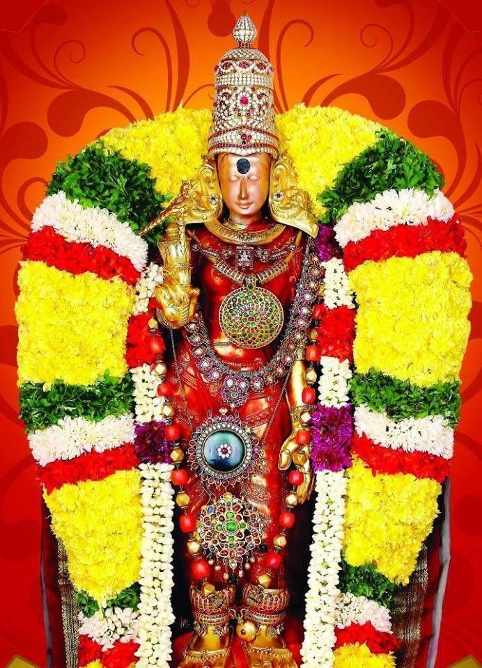 Madurai Meenakshi ,Tamilnadu,India