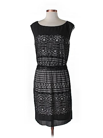 Practically New Size Med Max Studio Casual Dress for Women