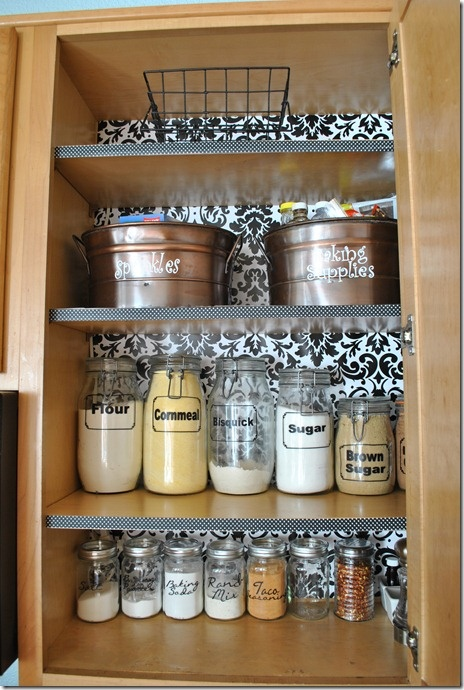 23 Best Drawer Liners Images On Pinterest Drawer Drawer