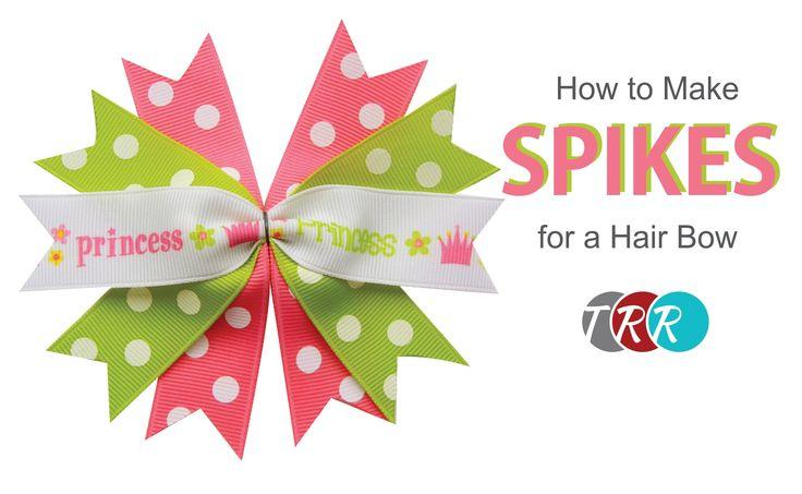 52 Free Crochet Bow Patterns | Tie, Headband, Gift Bow ...
