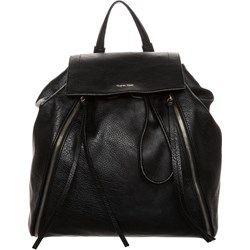 Calvin Klein Jeans IZZY Plecak black