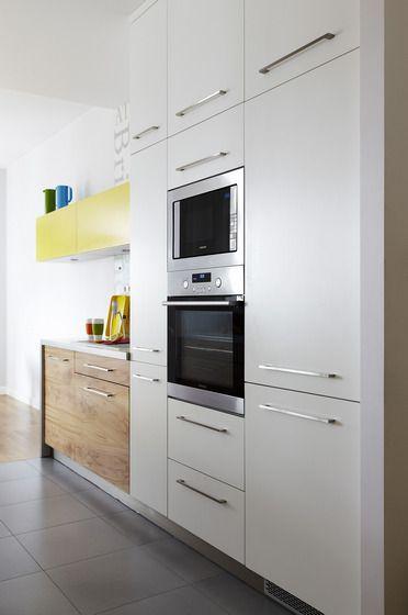 small_10_apartment_interior_widawscy