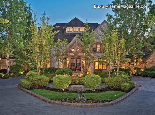 229 seattle luxury home magazine