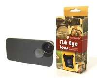 Fish Eye Lens for iPhone 4 and 5 - Transform your iPhone into a Fish Eye Camera! - http://fingerprint-tech.co.uk/product_FPT_IP4--5FISEYE/Fish_Eye_Lens_for_iPhone_4_and_5__Transform_your_iPhone_into_a_Fish_Eye_Camera.htm