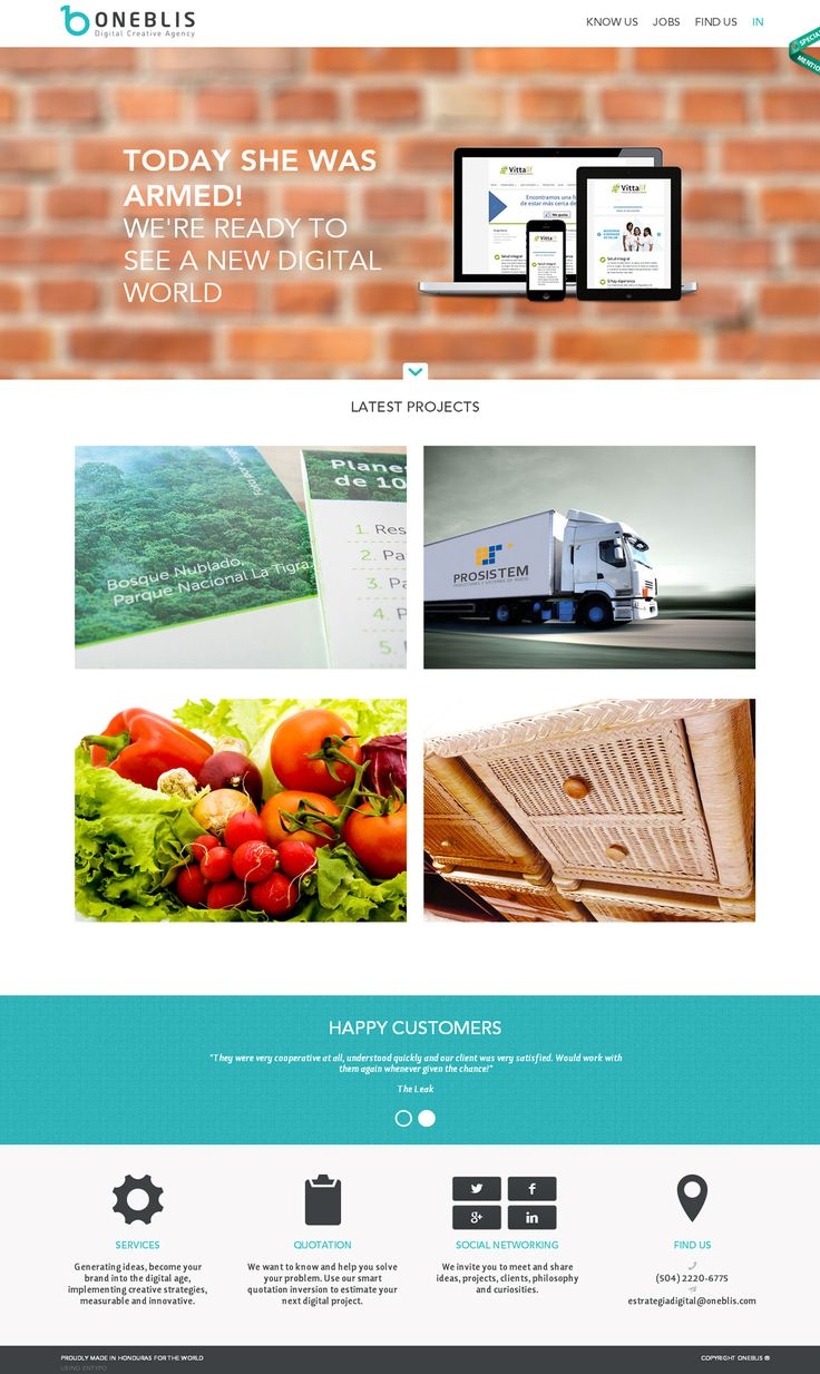 Stunning Ideas For Web Design Projects Gallery   Backlot.us .