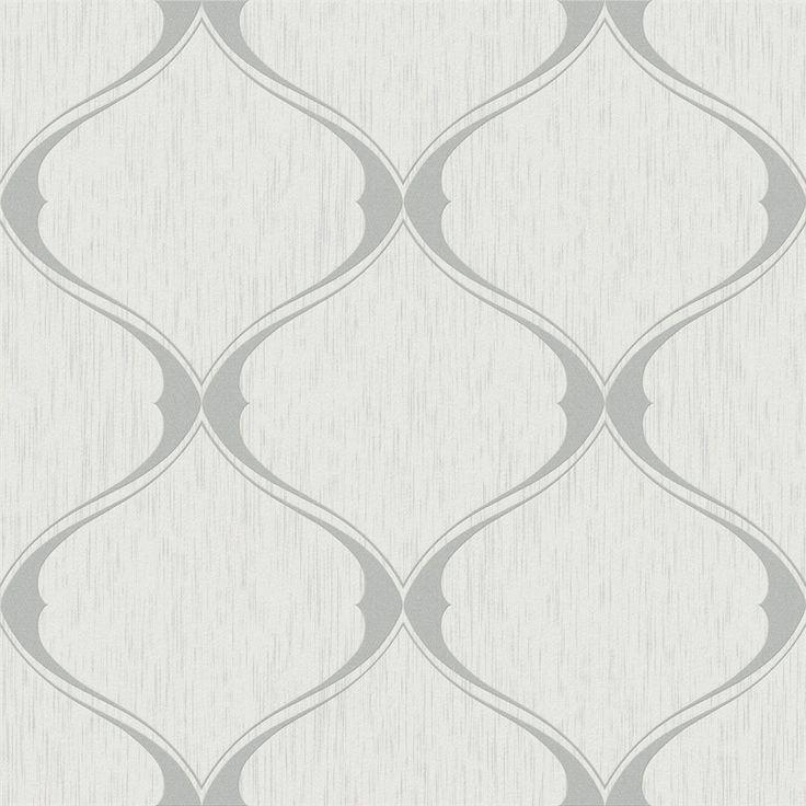 Graham U0026 Brown 20 73 Midas Olympus Wallpaper | Loweu0027s Canada