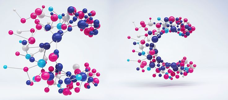 Cancer Research UK #DesignBySomeOne
