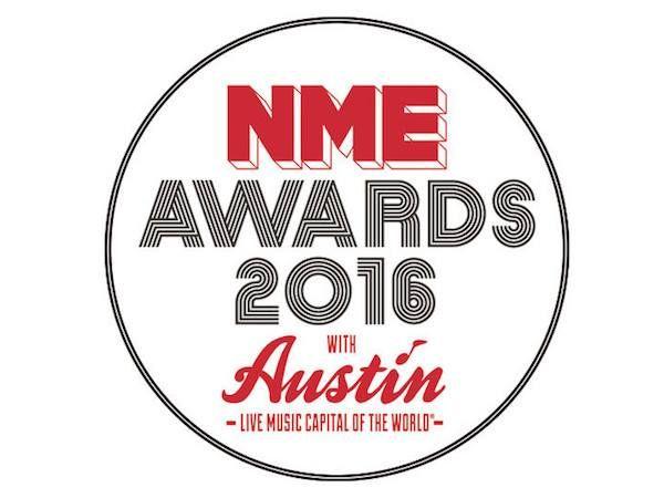 17 февраля в Лондоне состоялась церемония вручения наград NME Awards 2016 старейшей британской премии в области популярной музыки.  NME Awards  ежегодная церемония вручения музыкальных наград от британского журнала New Musical Express. Победители определяются посредством голосования читателей журнала и посетителей его сайта.  Победители премии NME Awards 2016:  Лучшая песня: Wolf Alice Giant Peach Лучший альбом года: Foals What Went Down Лучшая международная группа: Run The Jewels Лучшая…