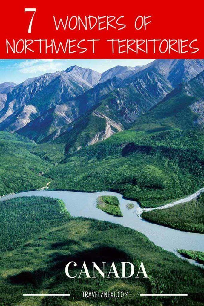 7-wonders-of-northwest-territories