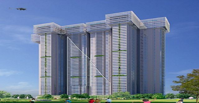 Presidential Tower,  Presidential Tower Yeshwantpur,  Presidential Tower location,  Presidential Tower review,  Presidential Tower ratings,  Presidential Tower floor plan,  Presidential Tower master plan,  Presidential Tower amenities,  Presidential Tower specifications,  Presidential Tower price,  Presidential Tower rate