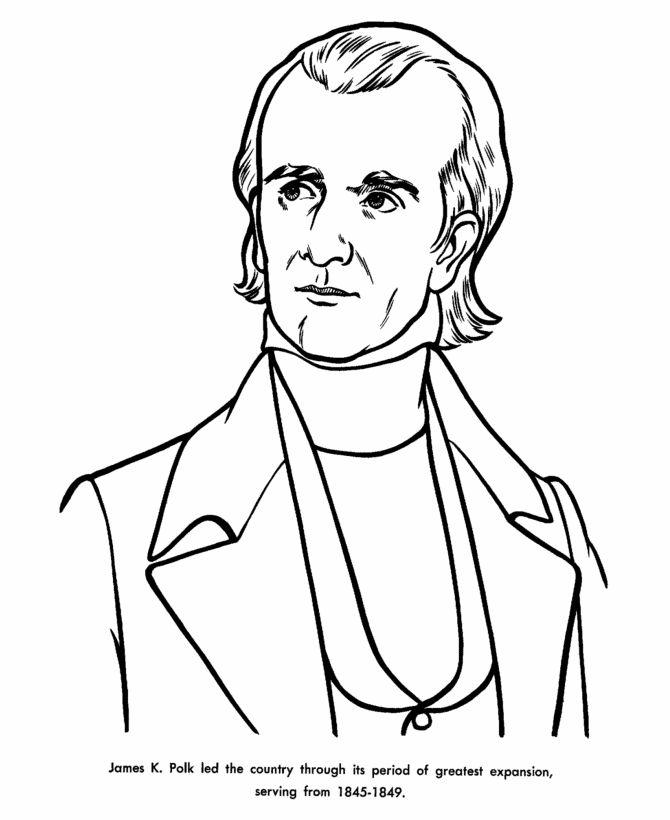 17 best images about cc cycle 3 on pinterest american for James coloring pages