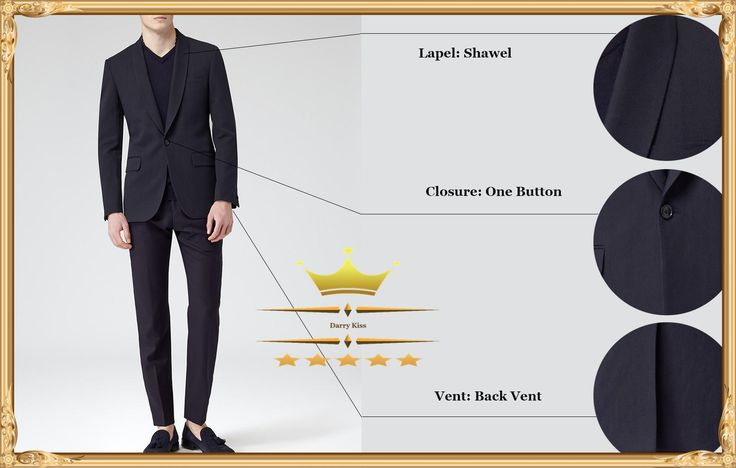 Fashionable Cheap Mens Suits With Pants Custom Made Tuxedos Shawl Lapel Designs Wedding Suit For Men Jacket+Pants+TieWY0761 from Darrykiss,$89.01 | DHgate.com