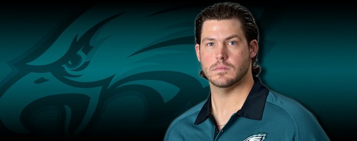 Meet The Coaches: Eric Chinander