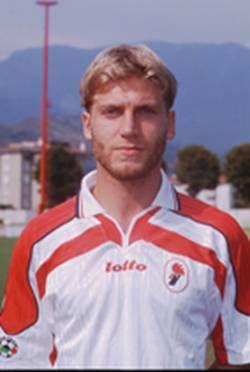 Diego De Ascentis