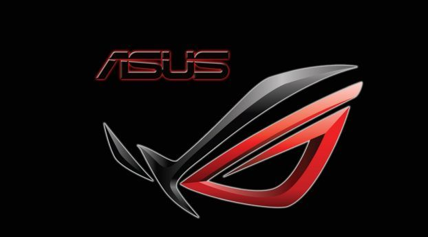 Asus Computers Company Wallpaper Hd Hi Tech 4k Wallpapers Images Photos And Background Wallpapers Den Logo Wallpaper Hd Hi Tech Wallpaper Hd Wallpaper Wallpaper hd untuk laptop asus