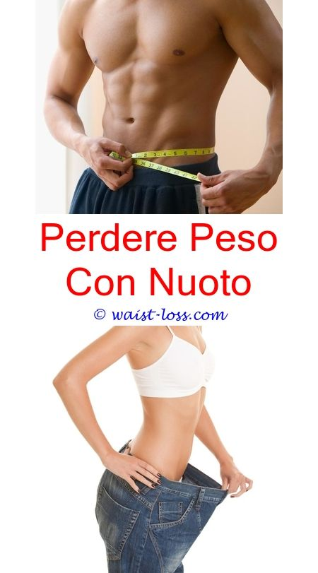perdita di peso senza motivo