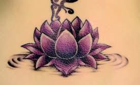 akatsuki-tattoo-lotus-cat1-1.jpg Photo:  This Photo was uploaded by ChicaBonita5215. Find other akatsuki-tattoo-lotus-cat1-1.jpg pictures and photos or u...