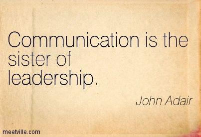 Communication Quote Communication Pinterest Communication