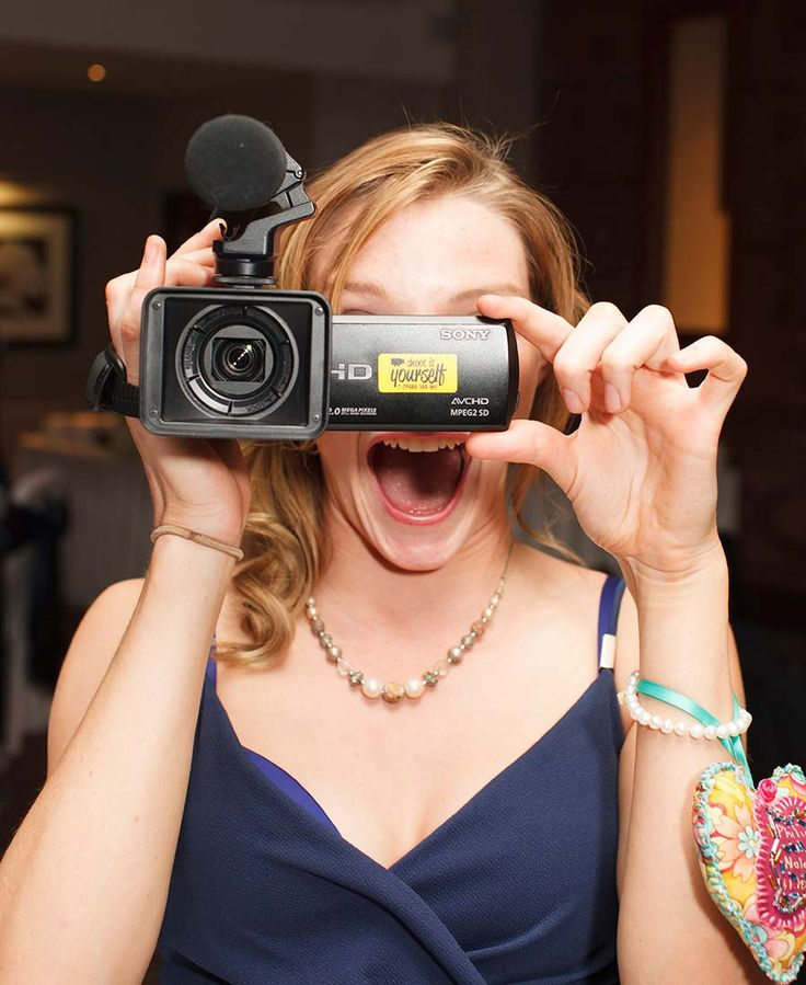 How To Choose A Wedding Videographer The Essential Guide