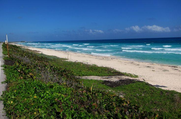 #TRAVEL POST - #Crociera ai Caraibi: i miei consigli per viverla al meglio http://www.agoprime.it/crociera-ai-caraibi-i-miei-consigli-per-viverla-al-meglio/