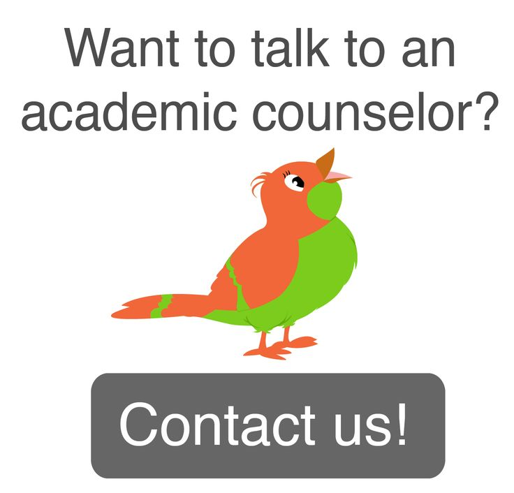 Online Spanish Classes are available onLanguageBird. Our online high school courses are college approved. Contact us and meet foreign language requirements