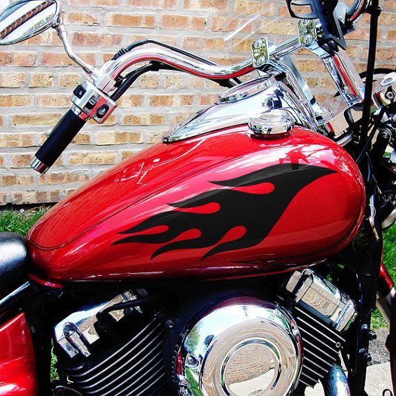 Best Motorcycle Stuff To Buy Images On Pinterest Motorcycles - Motorcycle tribal custom stickers designmotorcycle sticker tribal promotionshop for promotional