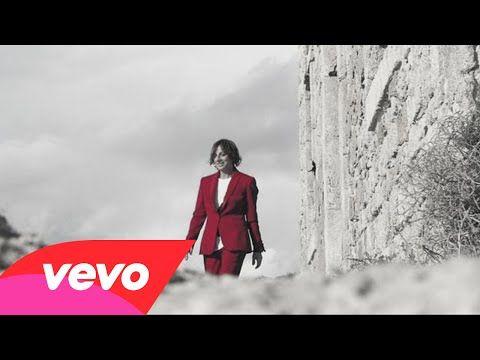 Gianna Nannini - Lontano dagli occhi - YouTube