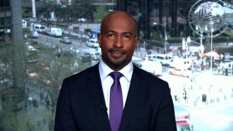"""""""We have more people dying of accidental opioid deaths in the U.S. than died at height of the AIDS crisis of HIV,"""" says CNN political commentator Van Jones.ADDICTION IS OUR WORLDS GREATEST PUBLIC HEALTH CRISIS FROM DRUGS AND ALCOHOL, TO GAMBLING, SEX, FOOD. ADDICTION TO POWER, LOVE ADDICTION, ADDICTION TO MONEY......ADDICTION IS AT THE CORE OF MANY OF OUR WORLDS PROBLEMS........,IT IS A DISEASE NOT A DISGRACE.... REACH OUT TODAY FOR HELP PH 0432 944 027 EMAIL rmittiga@icloud.com"""