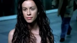 Alanis Morissette - Thank You (India) - Click Twice to Play. (Official Music Video) - YouTube.  Written by Alanis in India after visiting Sai Baba's ashram.  The meaning is clear to all who have been touched by sacred Mother India.