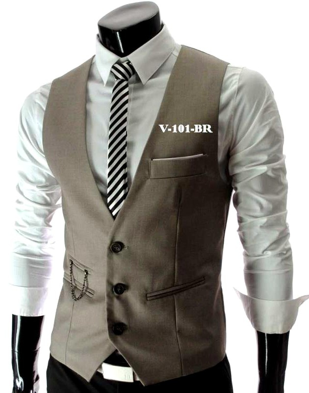 1000  ideas about Party Wear For Mens on Pinterest  Black leather ...