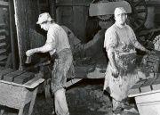 """Tegel– om tegelindustrin i Helsingborgs kommun"""