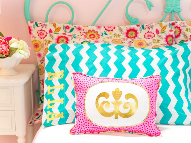 Hobby Lobby Chevron Wall Decor : Best chevron chic home decor images on