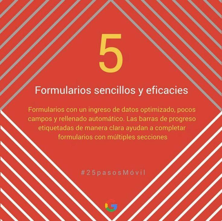 Si el Formulario de Contactenos de tu #SitioWeb tiene mas de 5 Campos, es hora de pedirnos #AsesoriaenInternet .