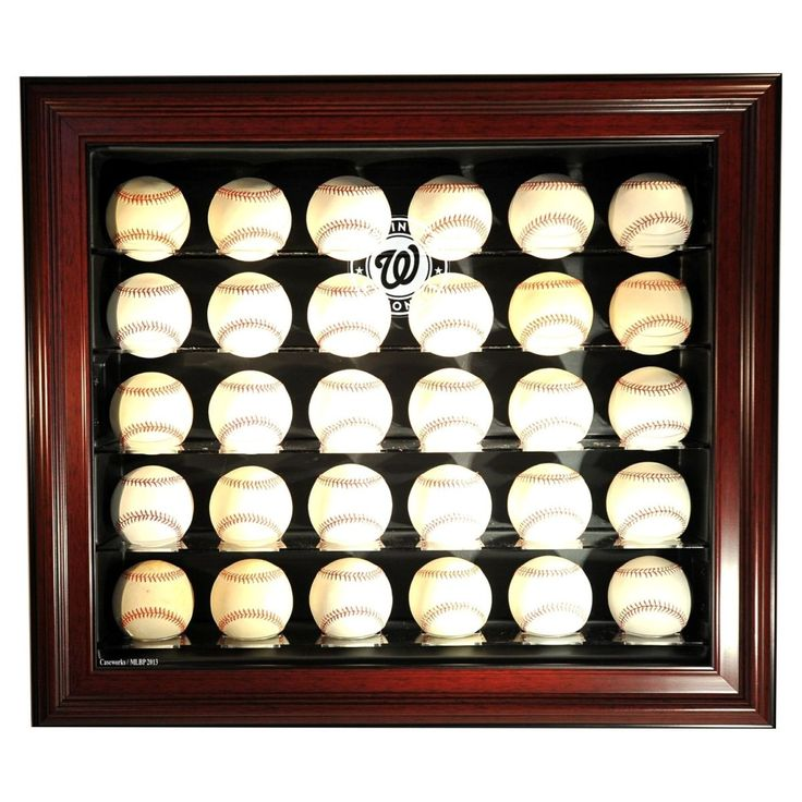 washington nationals 30 baseball cabinet style display on trends minimalist diy wooden furniture that impressing your living room furniture treatment id=68100