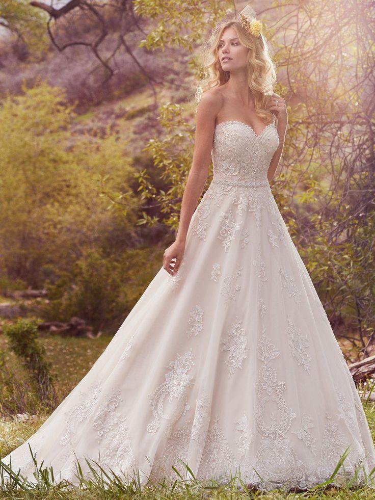 Coming Soon at Cherry Blossom Bridal Maggie Sottero Reba #MaggieSottero #weddingdress #wedding #plussizeweddingdress #bride #bridalgown #engaged #sayyes #plussizebride #plusbride #designerdress #lovecurvybrides #curvesrock #gorgeous #classic #elegantbride #CherryBlossomBridal #lovecurves #celebratecurves #plussizefashion #plussizeboutique #lovecurvygirls #curvynation #plussizefashion #equality #lgbtwedding