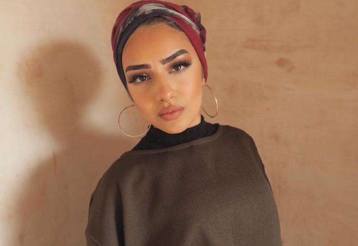 "13.8k Likes, 192 Comments - Aaliyah (@aaliyah.jm) on Instagram: ""Lashes by @hudabeauty in 'Farah', Liquid Matt lipstick in 'Bombshell' smells so gooood """