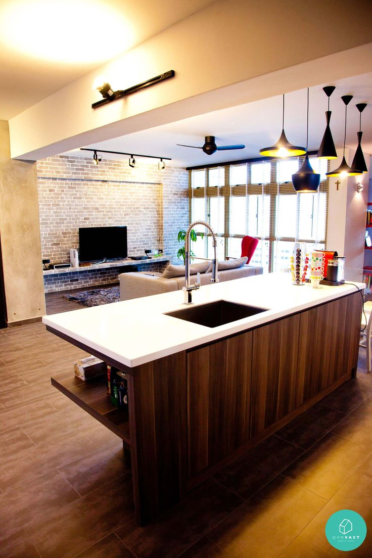 158 best for the home images on pinterest architecture home and