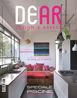 Design & Arredo