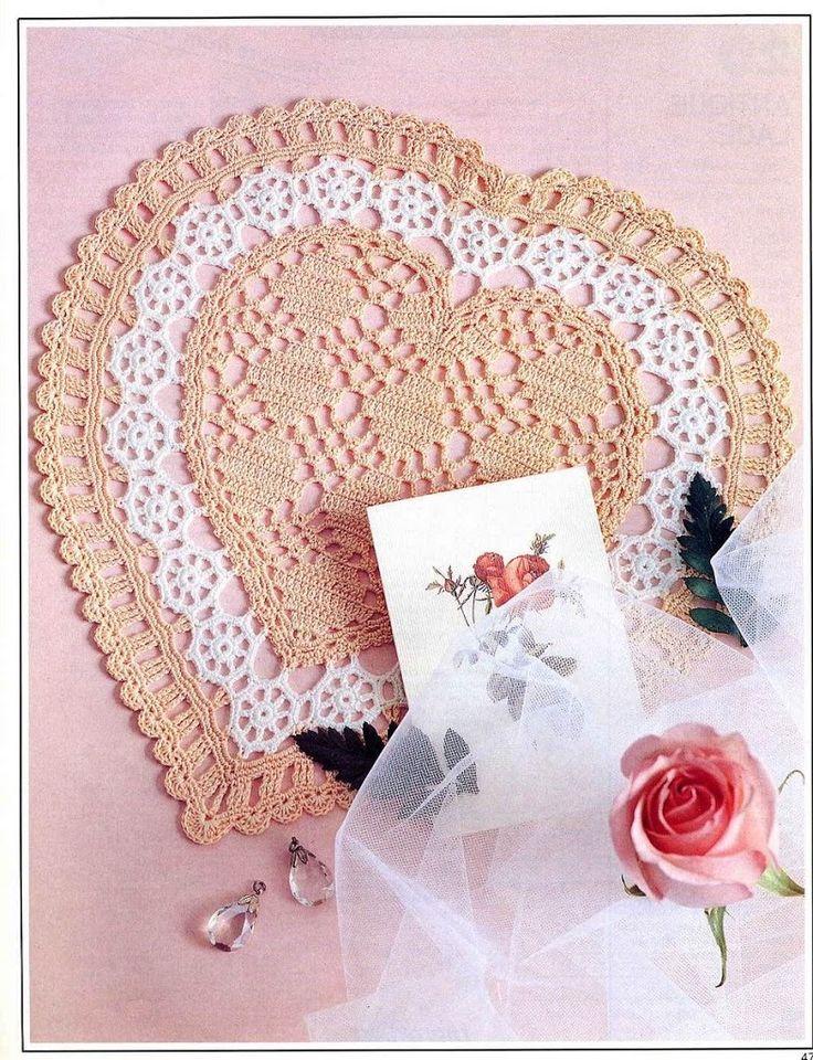Picasa Web Albums | DIY - Crochet - Magic Crochet | Pinterest | Picasa